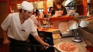 Реклама пиццерии(Заказать изготовление видеорекламы для пиццерий: http://videozakaz.com., 2015-03-30T11:22:39.000Z)