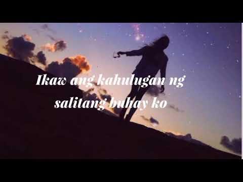 Marikit | (lyrics) | juan caoile feat. kyleswish from YouTube · Duration:  4 minutes 17 seconds