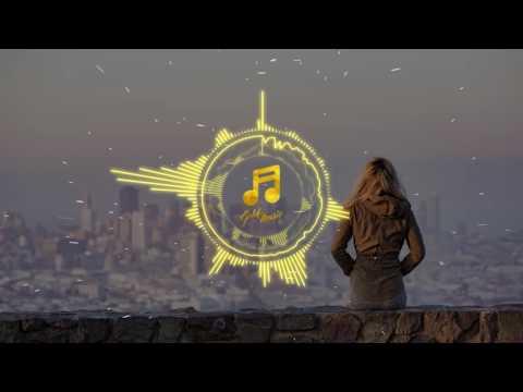 Sam Feldt & Deepend Feat. Teemu - Runaways (Muzzaik & Stadiumx Remix)