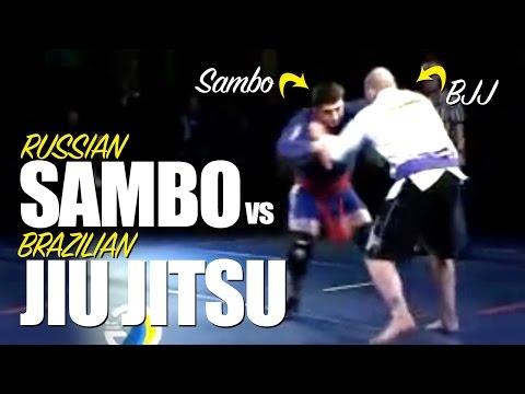 sambo-vs-bjj-brazilian-jiu-jitsu