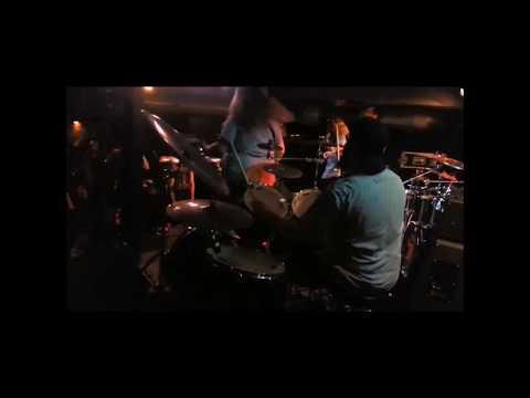 Fumigation - live Immolation outro 2013