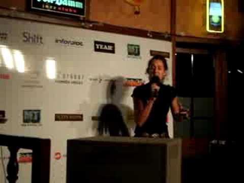 karaoke city olot Adri