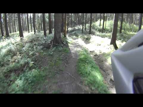 Brandeinsatz Osterode am Harz von YouTube · Dauer:  1 Minuten 3 Sekunden