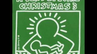 "Blues Traveler ""Christmas"""