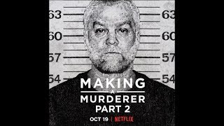 Making A Murderer 2: Erekose Live- Spoilers!!! The En Banc Decision And The Amicus Briefs