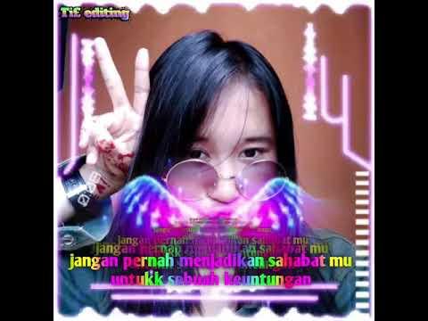 Quotes caption 2020 cocokk buat status wa klia - YouTube