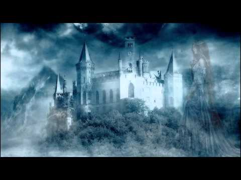 Kingdom Come - Epic Symphonic Metal