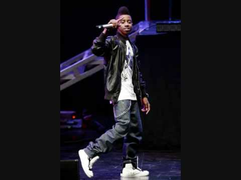 Lil Twist Ft. Soulja Boy, Bow Wow- Where They Do That At