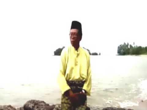 Sri Banang -Cover Rem Otai Emas