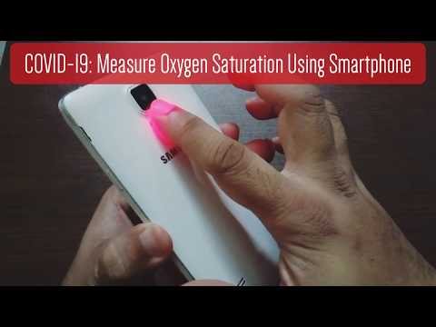 covid-19:-measure-blood-oxygen-saturation-using-smartphone