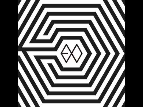 EXO - 중독 Overdose (The 2nd Mini Album Full)