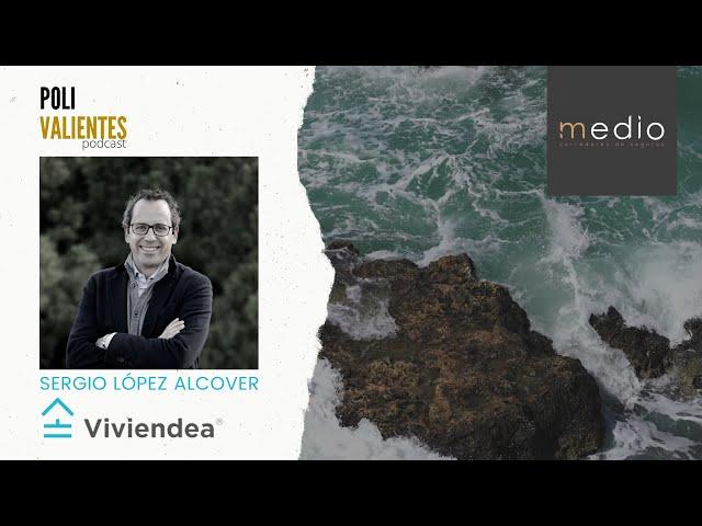 POLIVALIENTES _ SERGIO LÓPEZ ALCOVER _ VIVIENDEA