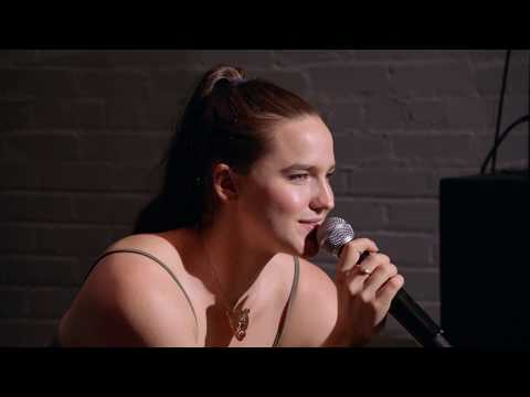 Delta Launchpad: Sofi Tukker on how to approach Songwriting