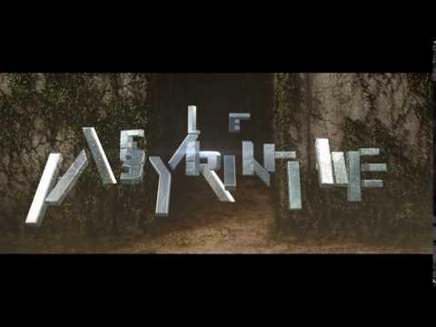 Vidéo W9 - LeLabyrinthe