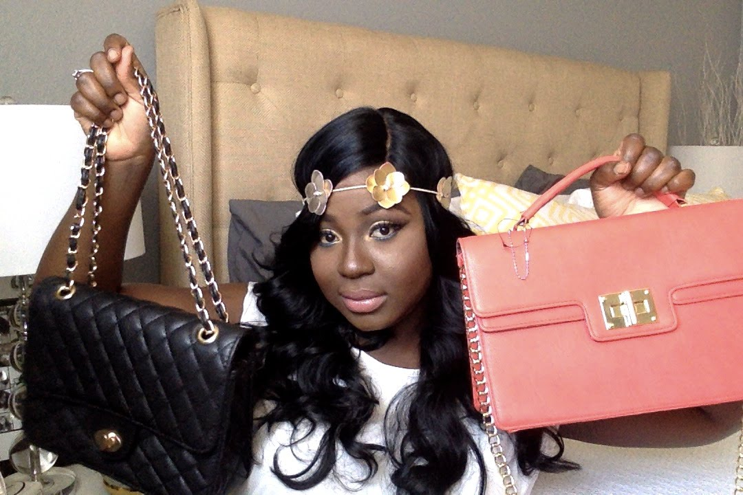Ross & Thrift Store Haul | Handbags, Clothes.... - YouTube