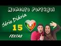 MOMENTO PORTUGAL: FESTIVIDADES