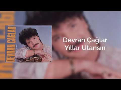 Devran Çağlar - Yıllar Utansın (Deep Turkish Web - Sapık İsmet Giriş Müziği)