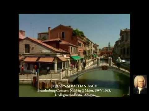 VENICE City Guide Impressions