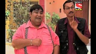 Taarak Mehta Ka Ooltah Chasma - Episode -604 _ Part 1 of 3