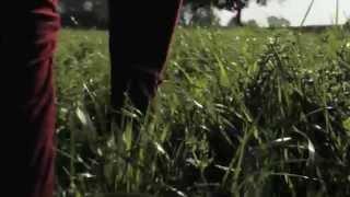 Roosmarijn - Let Go (Official Video)