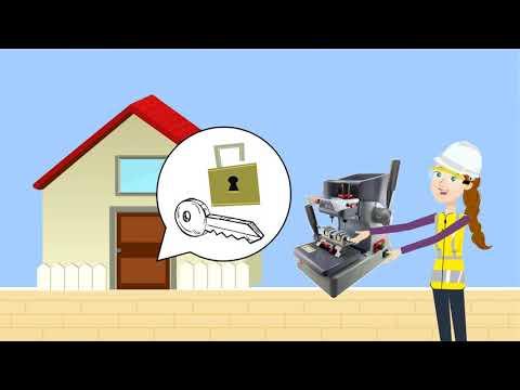 locksmith-marietta---24-hour-emergency-locksmith