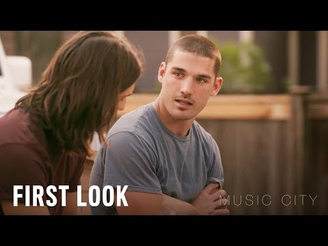 MUSIC CITY on CMT | First Look