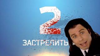 Инфографика про умный вендинг. Видео-реклама в интренете. Создание видеороликов.(Инфографика про умный вендинг. Видео-реклама в интренете. Создание видеороликов. http://videozayac.ru/?utm_source=youtube&utm_med..., 2014-11-24T19:45:41.000Z)