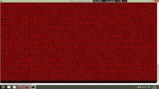 Урок №3 по программированию .bat файла