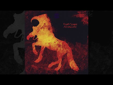 RezQ Sound - Aeronautic (Original Mix)