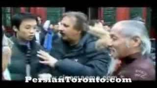 Majid majidi - persiantoronto.com