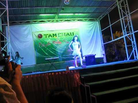 NGUOI MAU AO TAM TAM CHAU 2013.Part_01