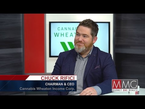 Cannabis Wheaton provides a nimble streaming model reactive to the changes of cannabis legalization