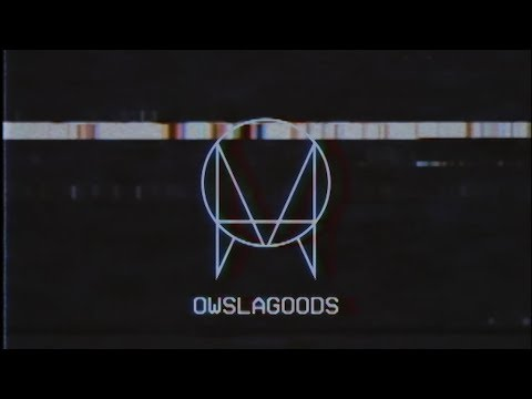 'LOVE ME NOT' OWSLA GOODS