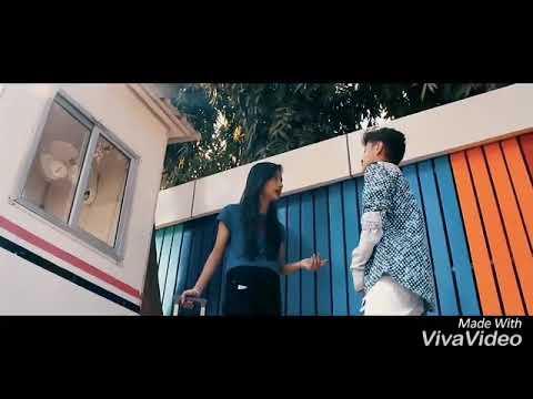 Mana ke vekh liya | BEKADRAA | Sippy Gill | tanushant | Lastest Punjabi song | Short Film