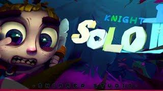 Solo Knight