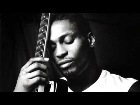 Lady D'Angelo Instrumental