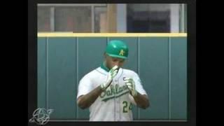 World Series Baseball 2K3 PlayStation 2