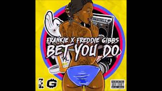 Watch Frankie Bet You Do video