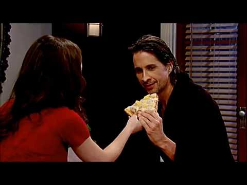Michael Easton Delicious