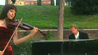Play Sonata di Roma