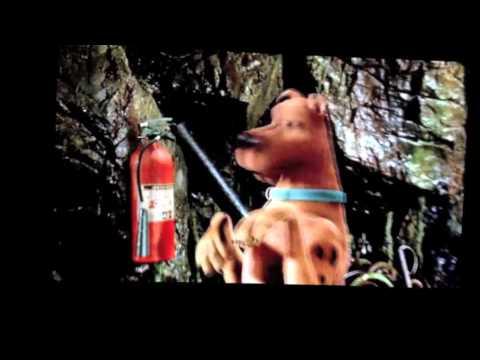 Scooby Doo 2 - The Last Battle HD