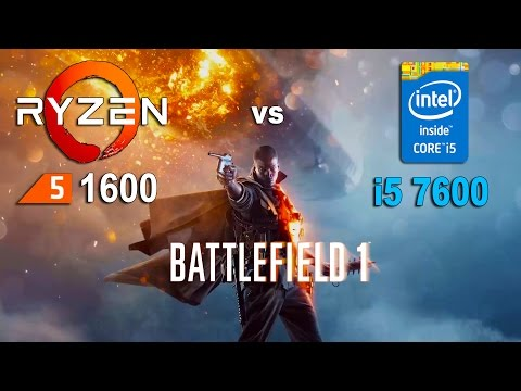 Intel Core I3 10300 And I3 10100 Cinebench Scores Spotted Compared With Ryzen 3 3300x And 3100