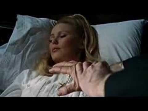Dracula Has Risen From The Grave(1968) - ThemeMusic