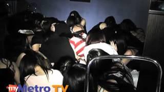 Repeat youtube video Operasi Pelacur Puchong