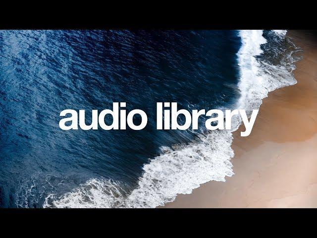 Summertime Vibes — Del. [Vlog No Copyright Music]