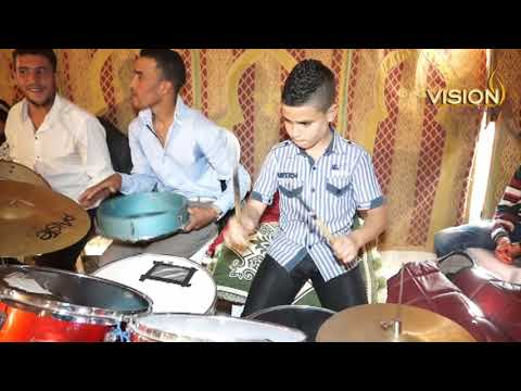 Brahim Batteur ابراهيم الباتور