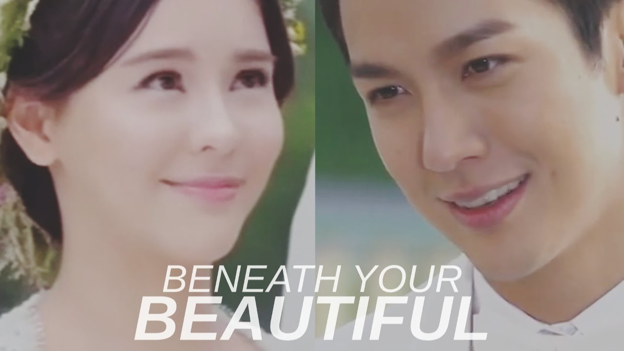 Drama korea marriage not dating episode 1 subtitle indonesia ant 2
