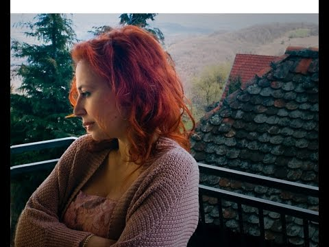"""""""Talenat kao sudbina"""" – Documentary about Nataša Veljković"""