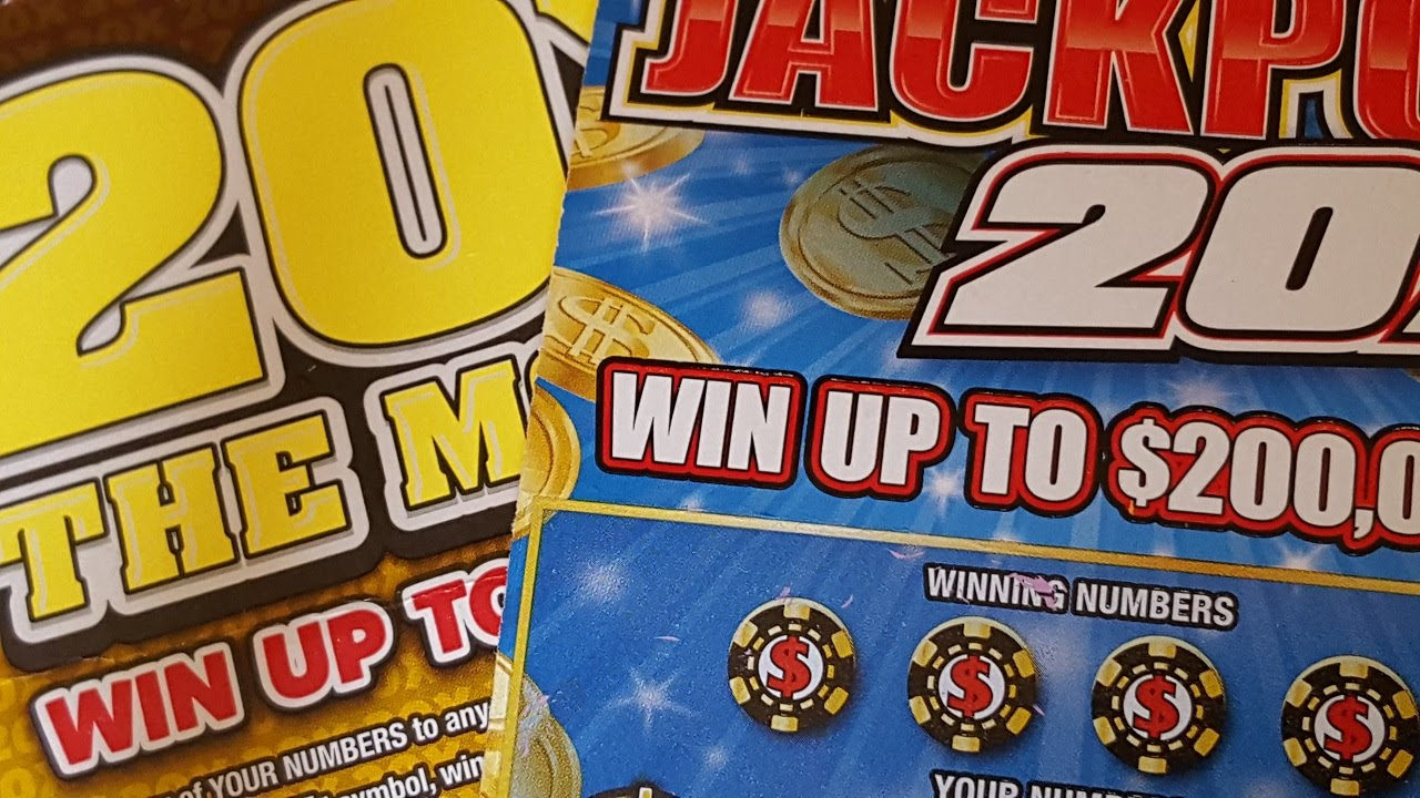 how to play the indiana lottery