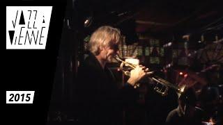 Petit Journal Jazz à Vienne 2015 - 8 Juillet